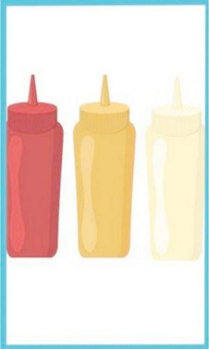 Sauce/Condiment